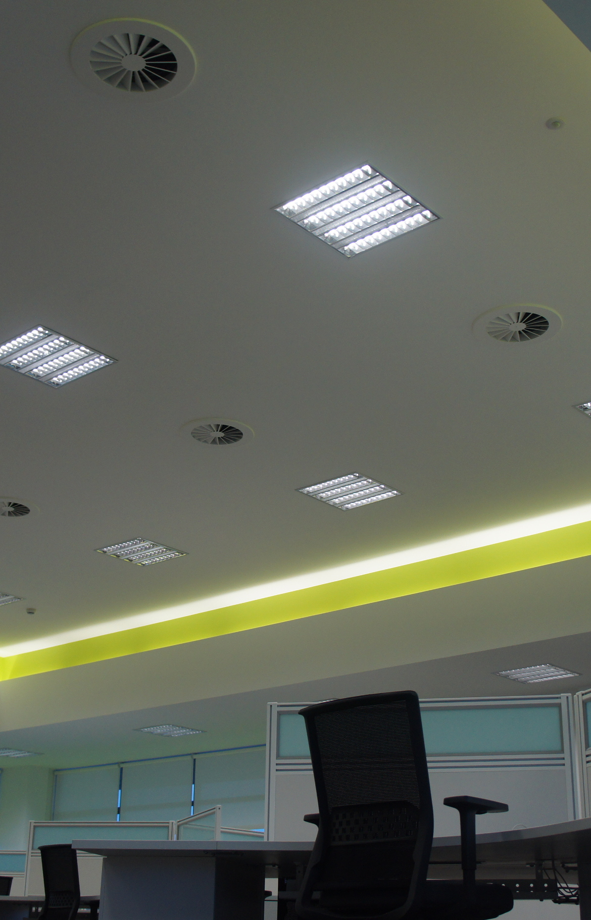 office suspended blog ceilings
